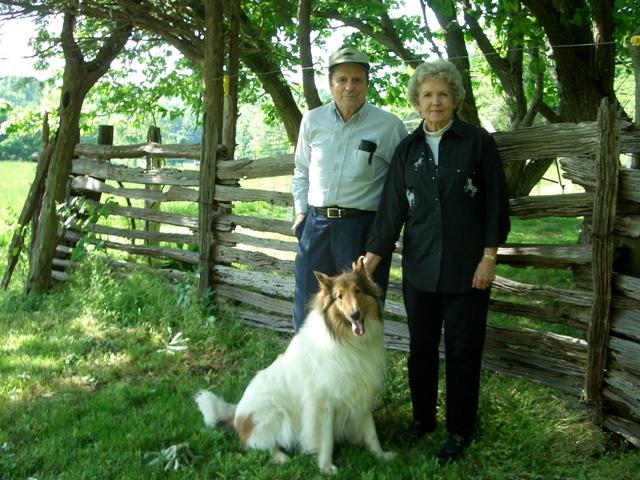 Baxter, Bethany N.,