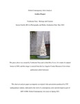 Yoshitomo Nara Biography and Analysis by Sawyer Suerth