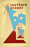 Southern accent by University of Chattanooga