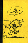 Accent by University of Chattanooga