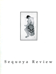 Sequoya review by University of Tennessee at Chattanooga
