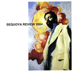 Sequoya review