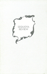 Sequoya review